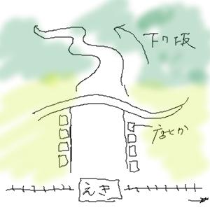 Cocolog_oekaki_2010_11_11_23_00
