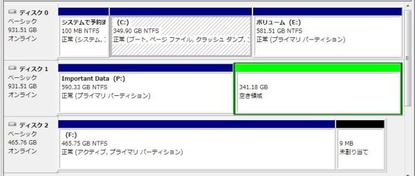201107041_2