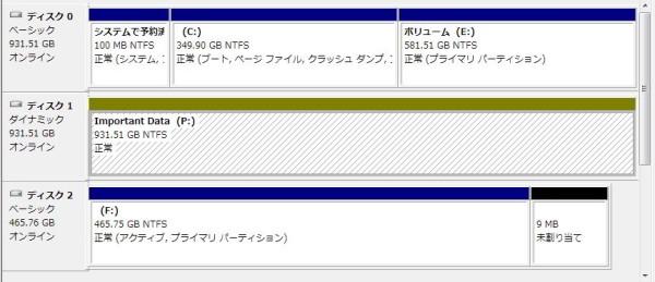 201107042