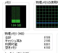 201107065