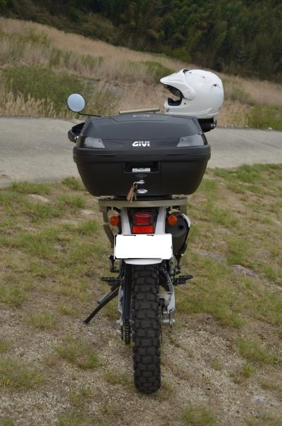 Givi0013