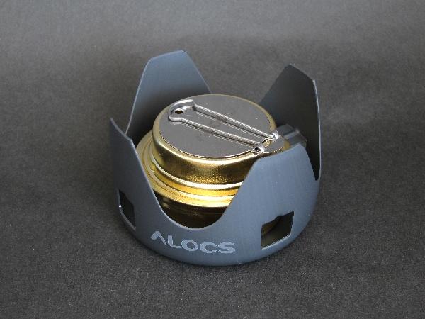 Alocsab0008
