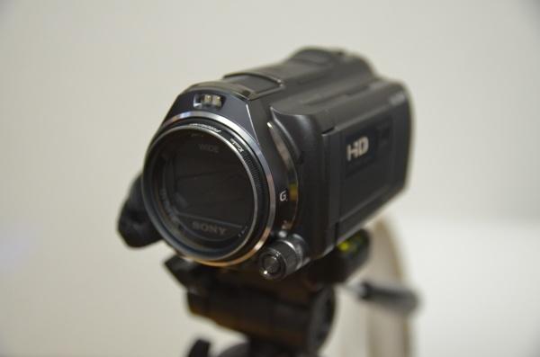 Pj630vps006