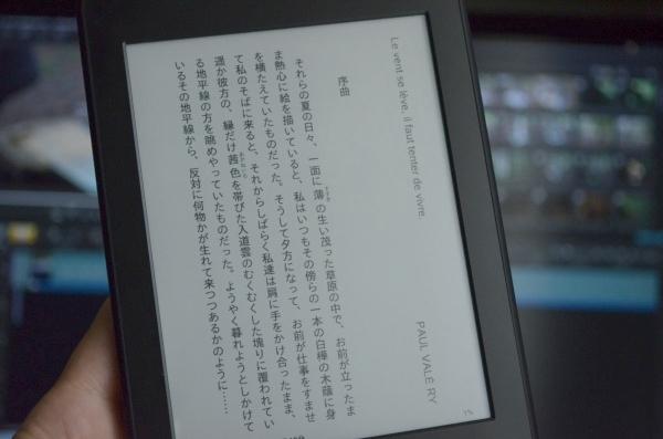 Kindlewp001