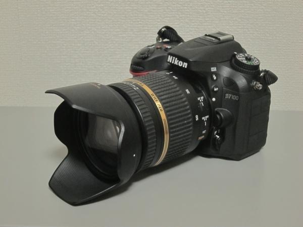Nikon7d00009