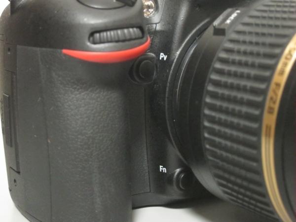 Nikon7d00011