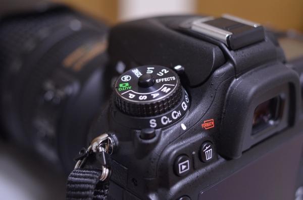 Nikon7d00013