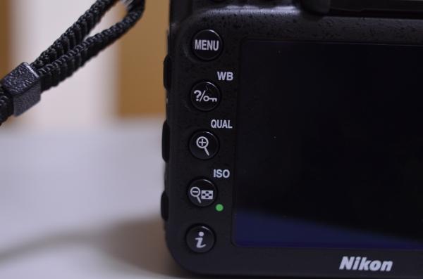 Nikon7d00014