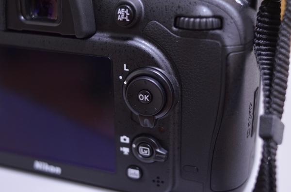 Nikon7d00015