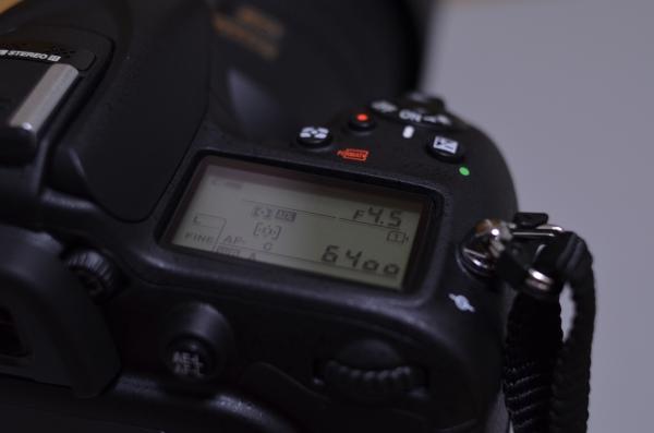 Nikon7d00016