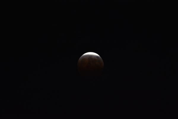 Moon00009