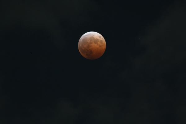 Moon00010