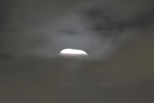 Moon00011