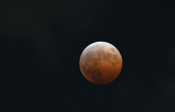 Moon00012
