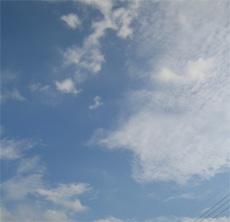 Sky1_1